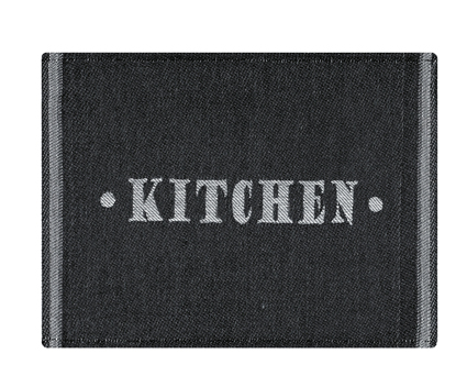 Diskduk - Kitchen